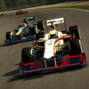 GT Trackin Formula Trials Icon