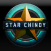 Star Chindy Icon