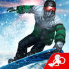 Snowboard Party 2 Now Available On The App Store