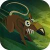 Rats AwayPunch Mouseandamazing Escape mouse maze Review iOS