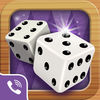 Dice Game Viber Backgammon Now Available On The App Store