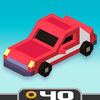 Traffic Rush 2 Review iOS