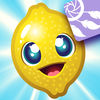 Fruity Blast Review iOS