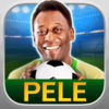 Pelé Soccer Legend Now Available On The App Store