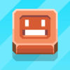 BLOCnog Icon