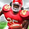 Football Unleashed JAMAAL CHARLES