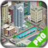 Game Pro SimCity 2000 VersionStrategy Game Review iOS