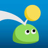 Slime Sports Icon
