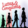 Lutas and Conquistas Review iOS