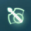 Last Arrow Icon