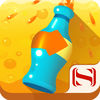 Soda World Your Soda Inc Review iOS