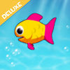 Insaquarium Deluxe Strange Aquarium Now Available On The App Store