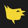 Jollygrams Icon