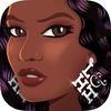 Love and Hip Hop The Game