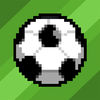 Crossbar Challenge 17Sports Game Review iOS