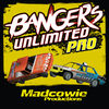 Bangers Unlimited ProArcade Game Review iOS