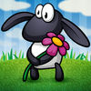 Pocket Sheep Icon