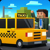 Loop Taxi Now Available On The App Store