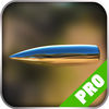 Game Pro  007 Legends Version