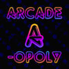 Arcadeopoly