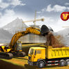 Construction Simulator 2016 Pro