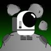 AstroRoids Icon