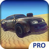 Derby Car Racing Pro Icon