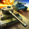 War Machines 3D Multiplayer Tank Game