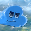 Cloud Wars SnowFall Icon