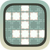Word Puzzle SKETON English Version Icon