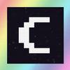 Cosmic Cradles Icon