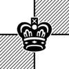 Primus Chess Icon