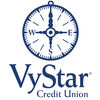 VyStar Mobile Banking for iPhone Now Available On The App Store