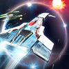 Stellar Wanderer Icon