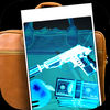 Scanner XRay Bag JokeSimulation Game Review iOS