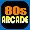 80s Arcade Review iOS