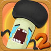 Stupid Again Review iOS