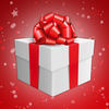 Family Game Holiday Gift Exchange Now Available On The App Store