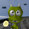 Crazy Aliens Review iOS