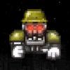 Maddest Bomber Icon