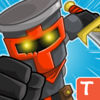 Tower Conquest Review iOS