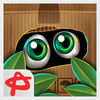 Boxie Hidden Object Puzzle