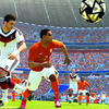 3D Winner Soccer Evolution Elite Icon
