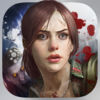 Dead Zone Zombie Crisis Now Available On The App Store