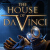 The House of da Vinci Now Available On The App Store