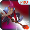 Dungeon Craft Pro Icon
