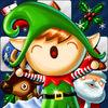 Xmas Swipe  Christmas Match 3 Game