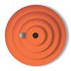 Maze Zen Icon