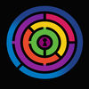 Rainbow Secrets Icon