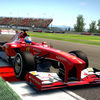 3D Tour de Formula Rush Icon